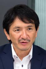 H29_松田智生_149x225.jpg
