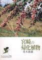 【完売しました】 宮崎の帰化植物
