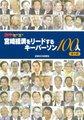 みやビズ 宮崎経済をリードするキーパーソン100人【第1段】