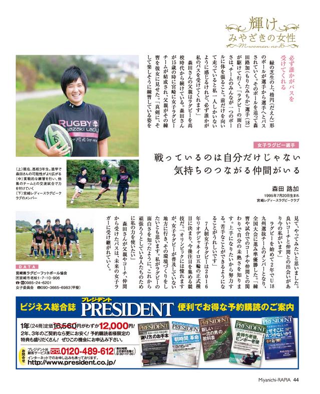 201312-01_14.jpg